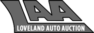 Loveland Auto Auction | Sale Every Friday