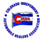 LAA is a Colorado Independent Automobile Dealer Association Member!